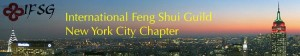 International Feng Shui Guild NY Chapter