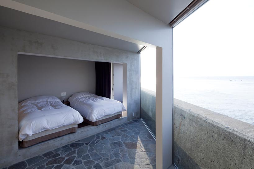 Beds Edge