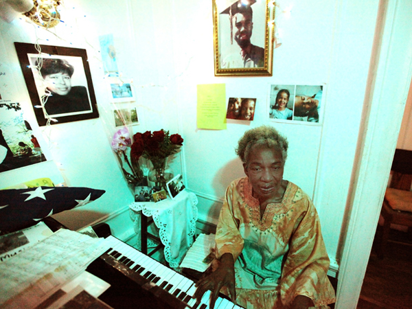 Marjorie-Eliots-Parlor-Jazz-Washington-Heights-1